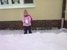 Snehov 3