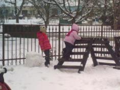 Snehov 42